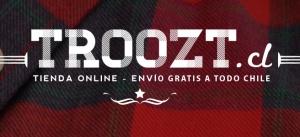 troozt1