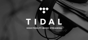 tidal3