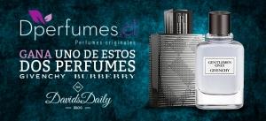 dperfumes1