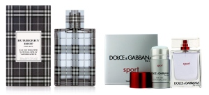 dperfumes3