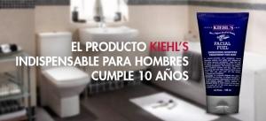 kiehls1