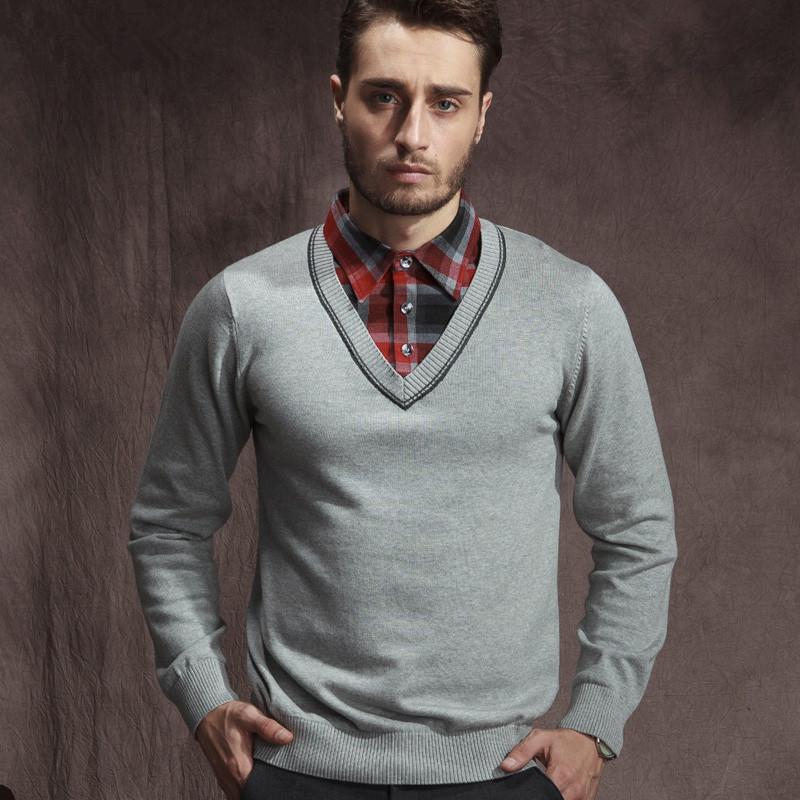 5-suéteres-masculinos-para-otoño-invierno-stylermx-1.jpg